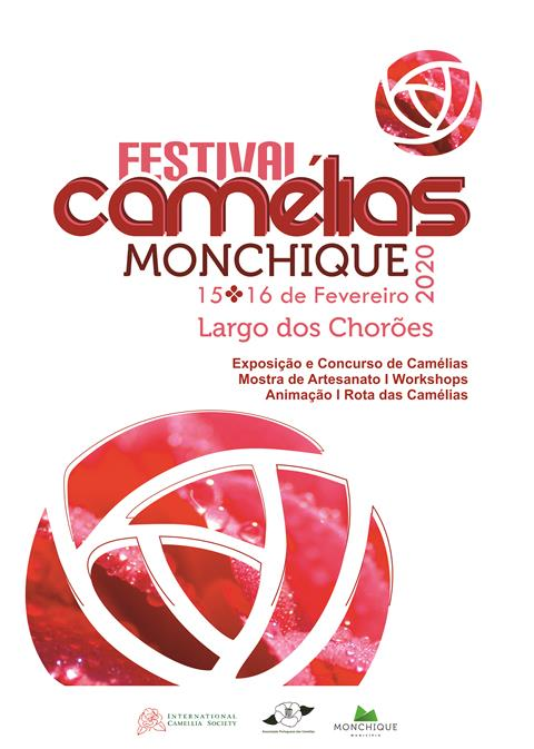 /upload_files/client_id_1/website_id_1/Agenda/2020/Festival_Camelias_2020.jpg