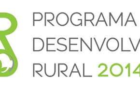 Candidaturas PDR2020: Jovens Agricultores