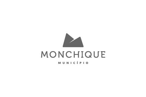 Monchique - Natural