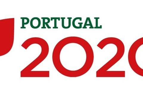 Financiamento Portugal 2020